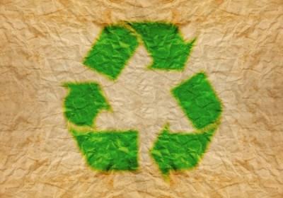 10 najlepszych sposobów na ekologiczne życie