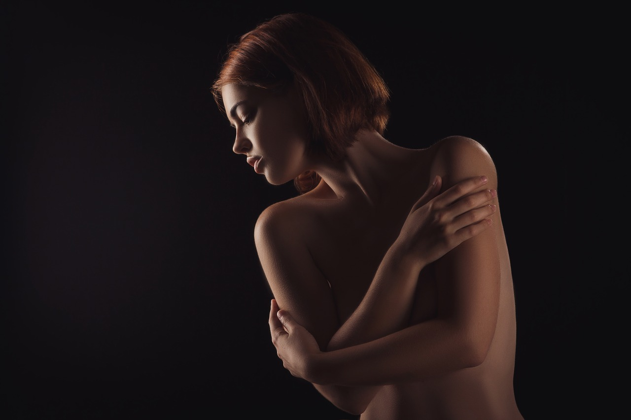 5 nietypowych pozycji seksualnych