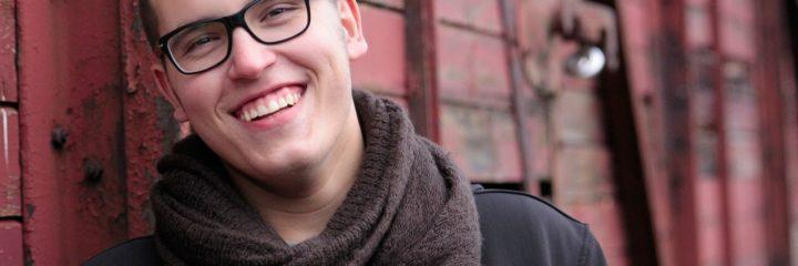 Okularnik, okularnik! 7 popularnych stereotypów o okularnikach