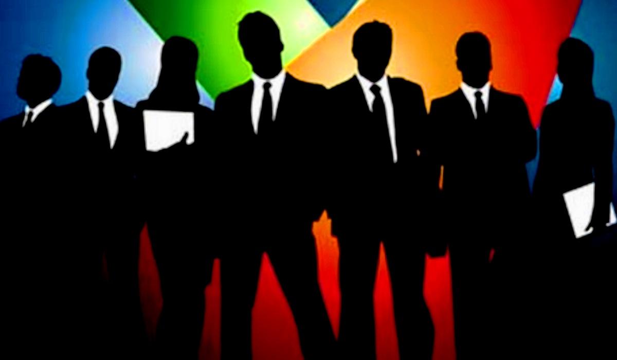 4 chwyty SEO, czyli jak najlepiej pozycjonować strony w Internecie