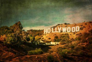7 największych branży show-biznesu