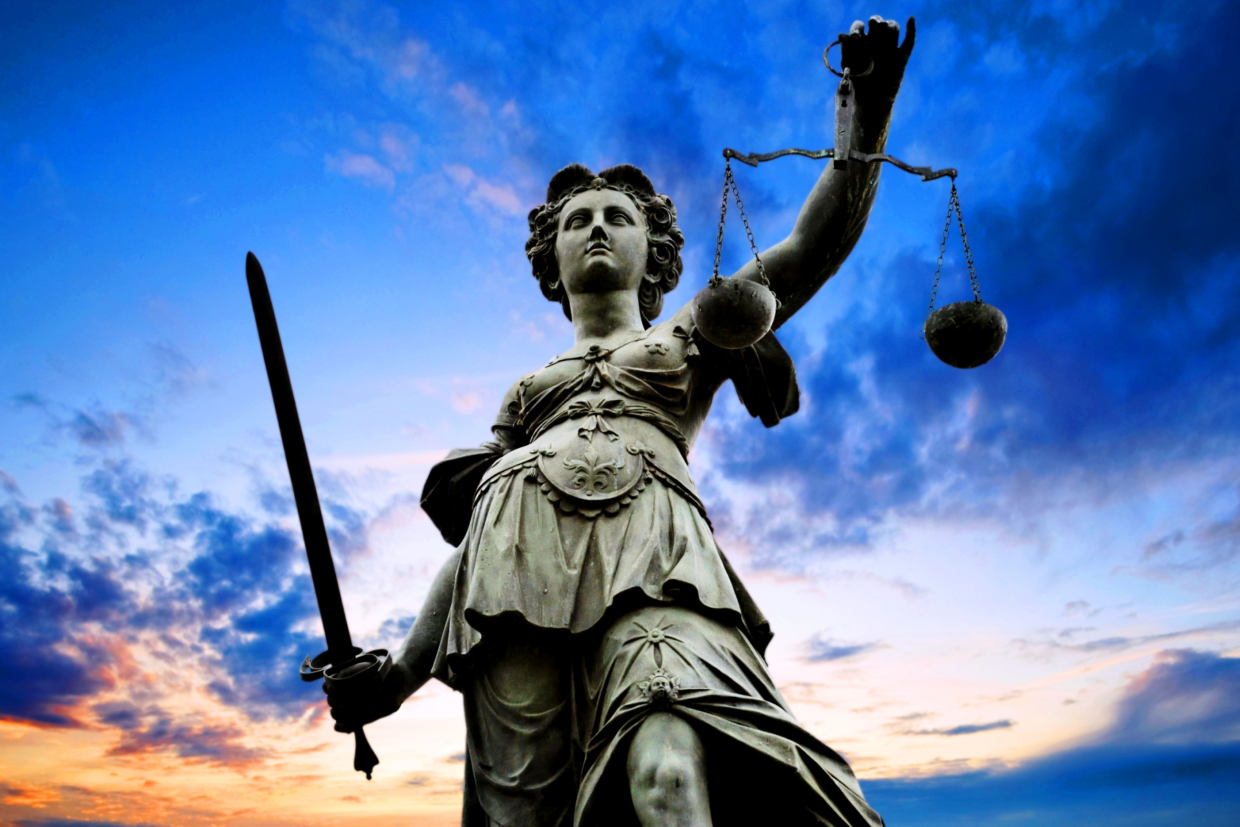 Najpopularniejsze zawody prawnicze
