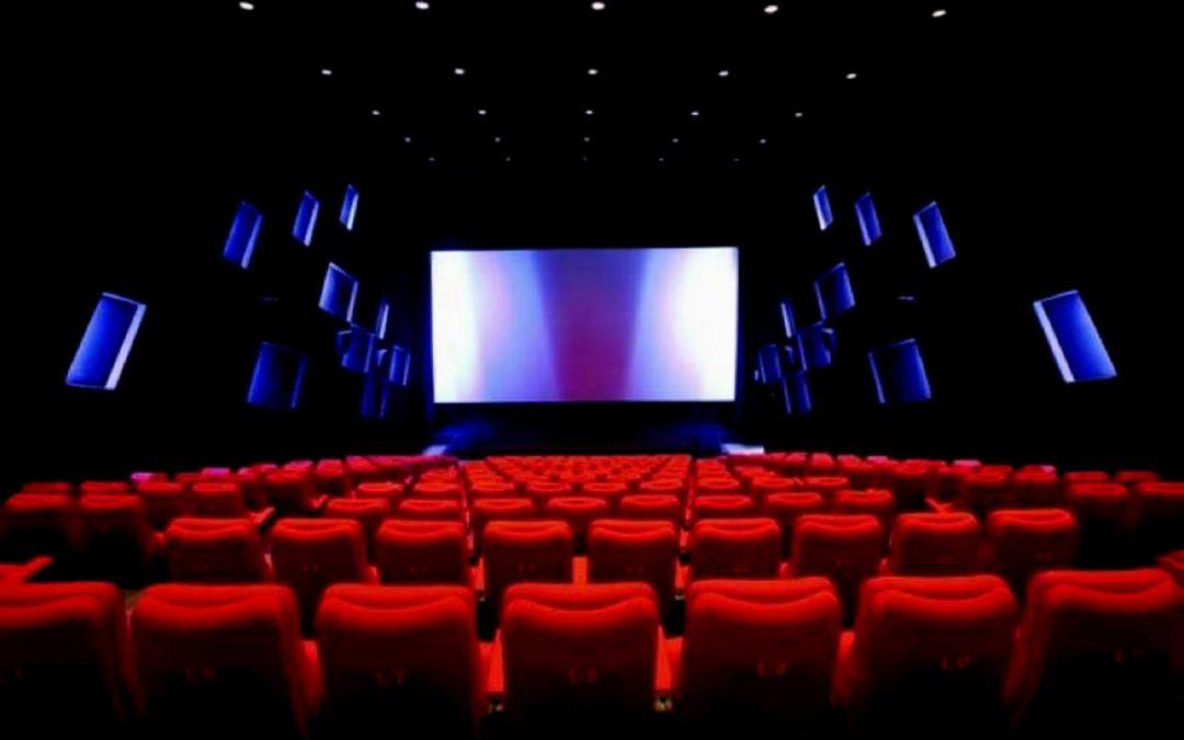 Kino zemsty – 6 najlepszych filmów o zemście