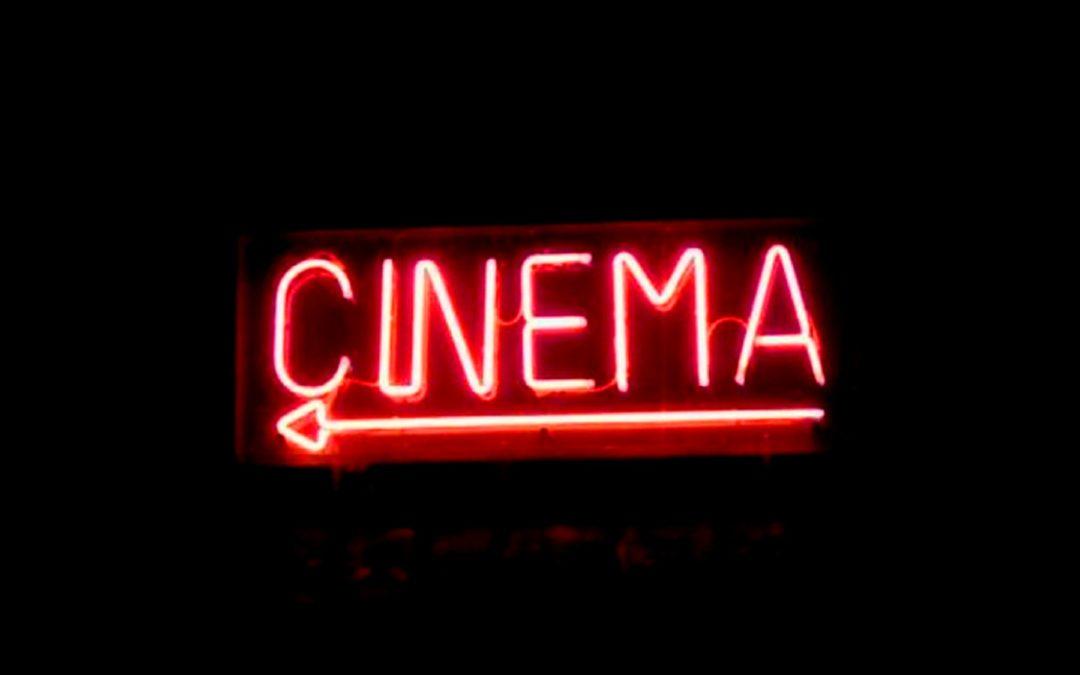 Zakochane kino – 5 najlepszych filmów o miłości